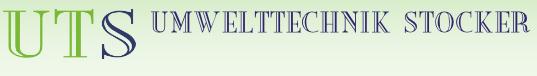 logo_uts