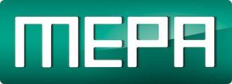 Referenzen_MEPA